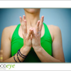 04_4658-d3_Christy_Evans_Yoga_Photography_Campbell_web