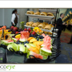04_9733-d700_State_of_the_Valley_2011_Conference_San_Jose_Event_Photography_web