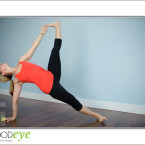 05_4660-d3_Christy_Evans_Yoga_Photography_Campbell_web