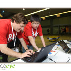 05_9736-d700_State_of_the_Valley_2011_Conference_San_Jose_Event_Photography_web