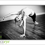 06_4668-d3_Christy_Evans_Yoga_Photography_Campbell_web