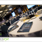 06_9743-d700_State_of_the_Valley_2011_Conference_San_Jose_Event_Photography_web