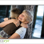 07_4560-d3_Joanne_Aptos_Beach_Family_Photography_web