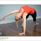 07_4676-d3_Christy_Evans_Yoga_Photography_Campbell_web