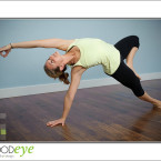 08_4689-d3_Christy_Evans_Yoga_Photography_Campbell_web