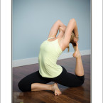 09_4701-d3_Christy_Evans_Yoga_Photography_Campbell_web