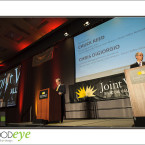 09_9770-d700_State_of_the_Valley_2011_Conference_San_Jose_Event_Photography_web