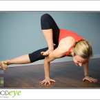 10_4723-d3_Christy_Evans_Yoga_Photography_Campbell_web