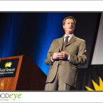 10_6606-d3_State_of_the_Valley_2011_Conference_San_Jose_Event_Photography_web