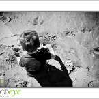 10_8461-d700_Joanne_Aptos_Beach_Family_Photography_web