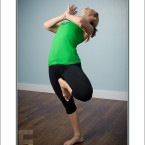 11_4739-d3_Christy_Evans_Yoga_Photography_Campbell_web