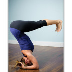 12_4749-d3_Christy_Evans_Yoga_Photography_Campbell_web