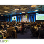 12_9784-d700_State_of_the_Valley_2011_Conference_San_Jose_Event_Photography_web