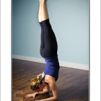 14_4763-d3_Christy_Evans_Yoga_Photography_Campbell_web