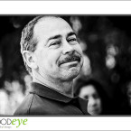 14_4931-d3_Ray_Family_Photography_Saratoga_Santa_Cruz_web