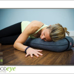 15_4767-d3_Christy_Evans_Yoga_Photography_Campbell_web