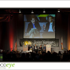 15_6673-d3_State_of_the_Valley_2011_Conference_San_Jose_Event_Photography_web