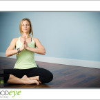 16_4779-d3_Christy_Evans_Yoga_Photography_Campbell_web
