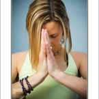 17_4782-d3_Christy_Evans_Yoga_Photography_Campbell_web