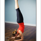 18_4789-d3_Christy_Evans_Yoga_Photography_Campbell_web