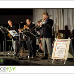 18_6686-d3_State_of_the_Valley_2011_Conference_San_Jose_Event_Photography_web