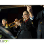 21_6700-d3_State_of_the_Valley_2011_Conference_San_Jose_Event_Photography_web
