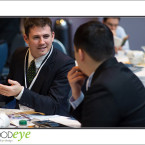 22_6708-d3_State_of_the_Valley_2011_Conference_San_Jose_Event_Photography_web