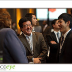 23_6716-d3_State_of_the_Valley_2011_Conference_San_Jose_Event_Photography_web