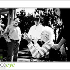 23_8541-d700_Ray_Family_Photography_Saratoga_Santa_Cruz_web