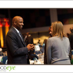 24_6723-d3_State_of_the_Valley_2011_Conference_San_Jose_Event_Photography_web