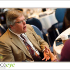 25_6732-d3_State_of_the_Valley_2011_Conference_San_Jose_Event_Photography_web