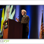 29_6787-d3_State_of_the_Valley_2011_Conference_San_Jose_Event_Photography_web