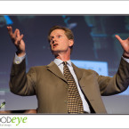 30_6792-d3_State_of_the_Valley_2011_Conference_San_Jose_Event_Photography_web