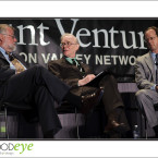31_6795-d3_State_of_the_Valley_2011_Conference_San_Jose_Event_Photography_web