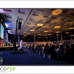 32_9837-d700_State_of_the_Valley_2011_Conference_San_Jose_Event_Photography_web