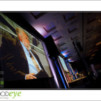 33_9838-d700_State_of_the_Valley_2011_Conference_San_Jose_Event_Photography_web
