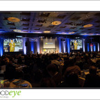 34_9844-d700_State_of_the_Valley_2011_Conference_San_Jose_Event_Photography_web