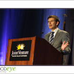 35_6806-d3_State_of_the_Valley_2011_Conference_San_Jose_Event_Photography_web
