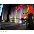 36_9859-d700_State_of_the_Valley_2011_Conference_San_Jose_Event_Photography_web