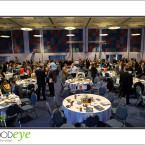 37_9867-d700_State_of_the_Valley_2011_Conference_San_Jose_Event_Photography_web