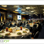 43_9907-d700_State_of_the_Valley_2011_Conference_San_Jose_Event_Photography_web
