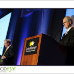 45_6935-d3_State_of_the_Valley_2011_Conference_San_Jose_Event_Photography_web