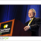 46_6973-d3_State_of_the_Valley_2011_Conference_San_Jose_Event_Photography_web