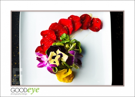 5666-d3_Fahrenheit_Restaurant_San_Jose_Food_Photography_web