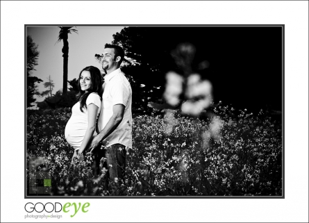01_0999-d700_Kyle_Stephanie_Dixon_Santa_Cruz_Maternity_Photography_web