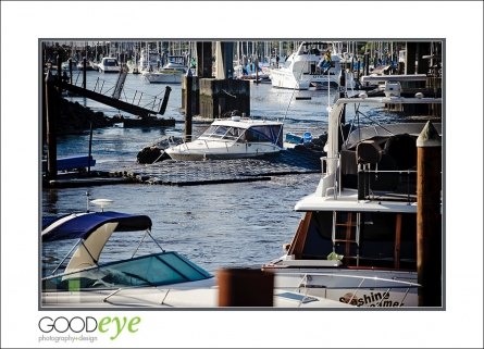 01_d700_Santa_Cruz_Harbor_Tsunami_Photography-0277_web