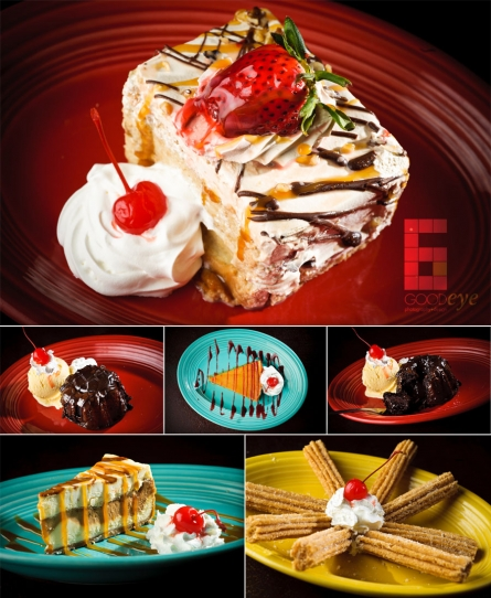 Los_Montanas_Restaurant-Food_Photography-Desserts_Slide01_900w