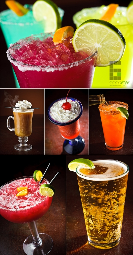 Los_Montanas_Restaurant-Food_Photography-Drinks_Slide01_900w