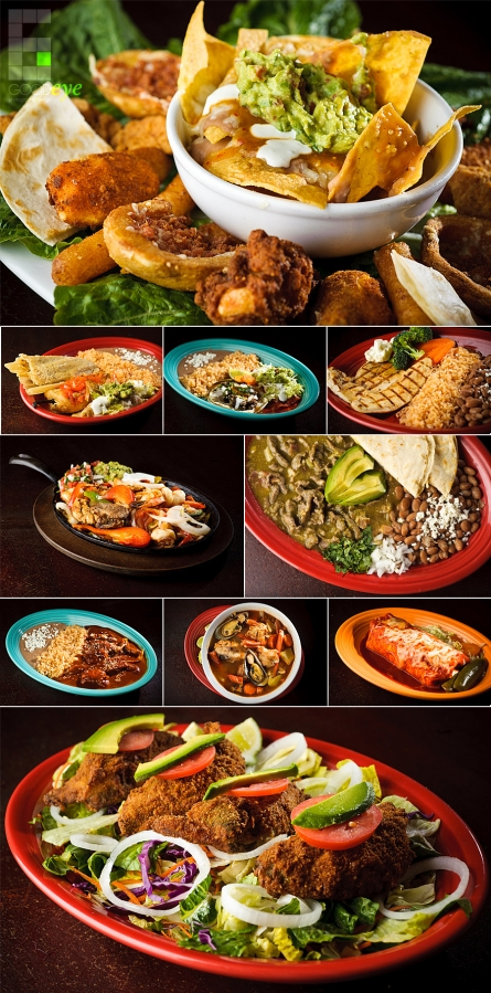 Los_Montanas_Restaurant-Food_Photography-Food_Slide01_900w