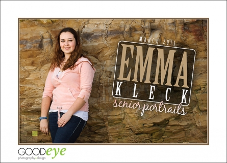 01_Emma_Kleck_slideshow_intro_web